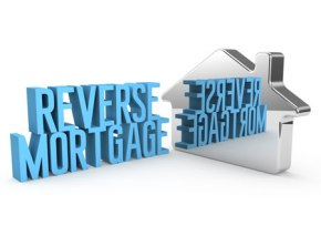 reverse_mortgage