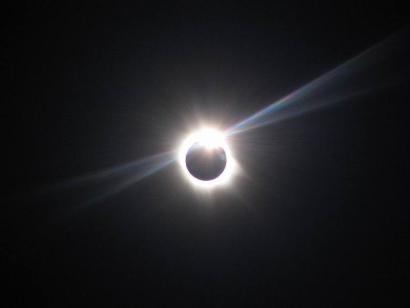 solar-eclipce