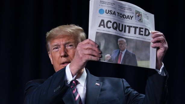 trump_newspaper